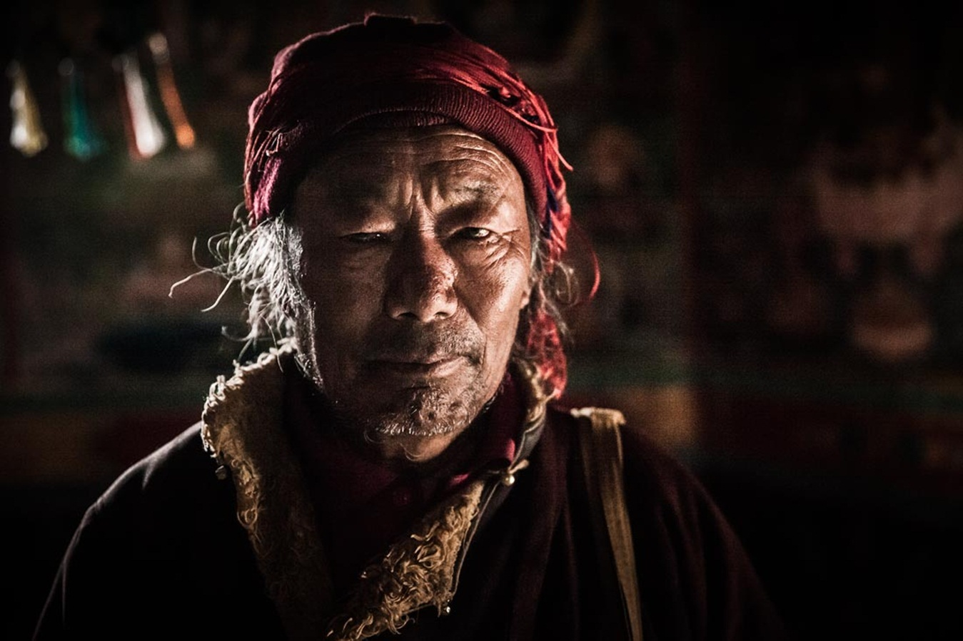 Tibet Tours Info